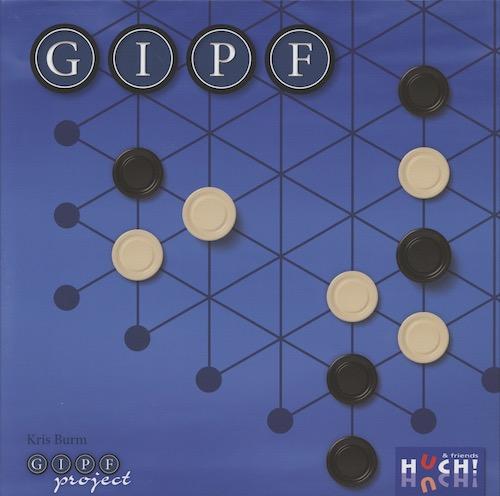 Gipf (2016)