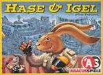 Hase & Igel (Hase und Igel)