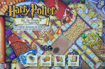 Harry Potter: Jeu du chemin de traverse
