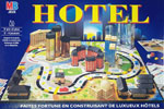 Hotel (F)