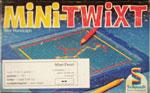 Mini-Twixt