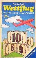 Wettflug (1987)