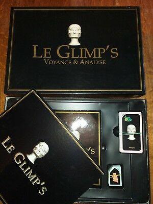 Le Glimp