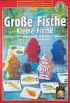 Große Fische Kleine Fische (Grote vissen - kleine vissen)