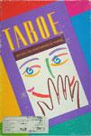 Taboe (1990)