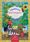 Waldemars Gartenspiel