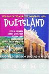 Vakantielandenspel: Duitsland