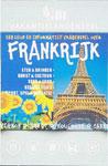 Vakantielandenspel: Frankrijk
