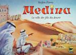 Medina (F)