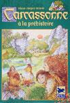 Carcassonne à la préhistoire