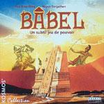 Babel (F)