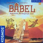 Babel (D)