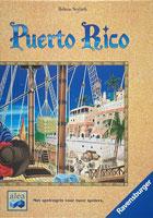 AL07: Puerto Rico