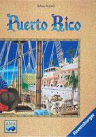 AL07: Puerto Rico (D)