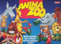 Anima Zoo