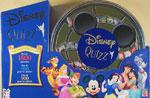 Disney Quizz (F)