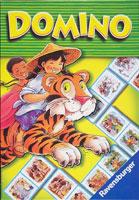 Domino: Kinderen van de Wereld