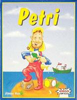 Petri