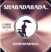 Shabadabada (F)