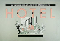 Hotel-Life