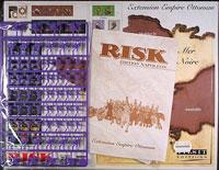 Risk: édition Napoléon Extension Empire Ottoman