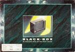 Black Box: De waarheid komt uit een zwart doosje