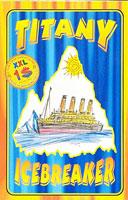 Titany Icebreaker