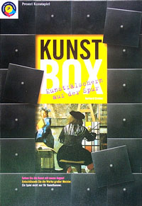 Kunst Box
