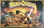HeroQuest: Avonturen in een wereld vol magie