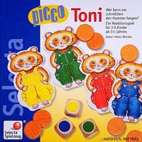 Picco Toni