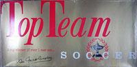 Top Team Soccer