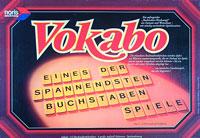 Vokabo