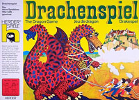 Drachenspiel (Drakespel)