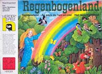 Regenbogenland (Het Regenboogland)