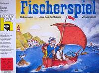 Fischerspiel (Vissersspel)