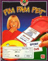 Pim Pam Pet: Travel