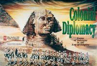 Diplomacy: Colonial