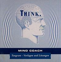 Think: Mind Coach Tangram