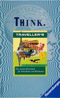 Think: Traveller's