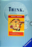 Think: Mega Memo