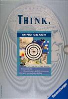 Think: Mind Coach