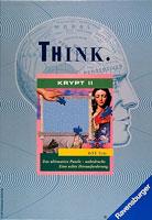 Think: Krypt II