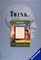 Think: Krypt