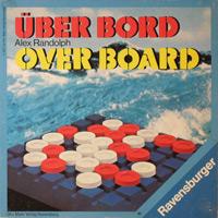 Über Bord (Over Board)