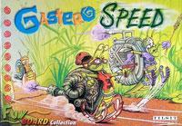 Gastero Speed
