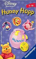 Hunny Hopp