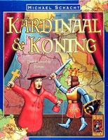 Kardinaal & Koning