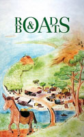 Roads & Boats