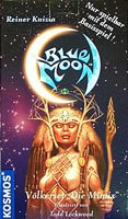"Blue Moon (D): Völkerset ""Die Mimix"""