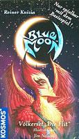 """Blue Moon (D) - Völkerset """"Die Flit"""""""